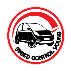 Speed Control Young